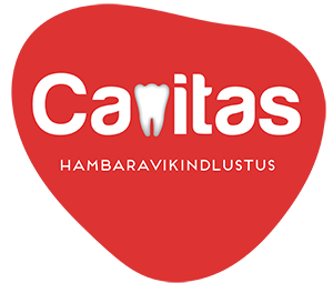 Northern1 International Insurance Brokers OÜ | Cavitas hambaravikindlustus